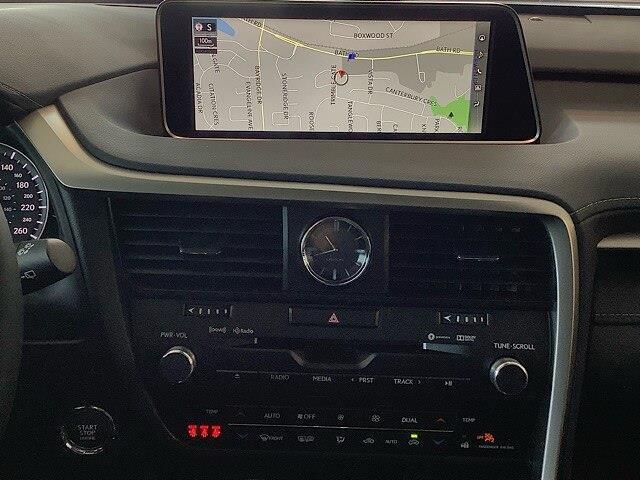 2019 Lexus RX 350 Base (Stk: 1694) in Kingston - Image 24 of 30