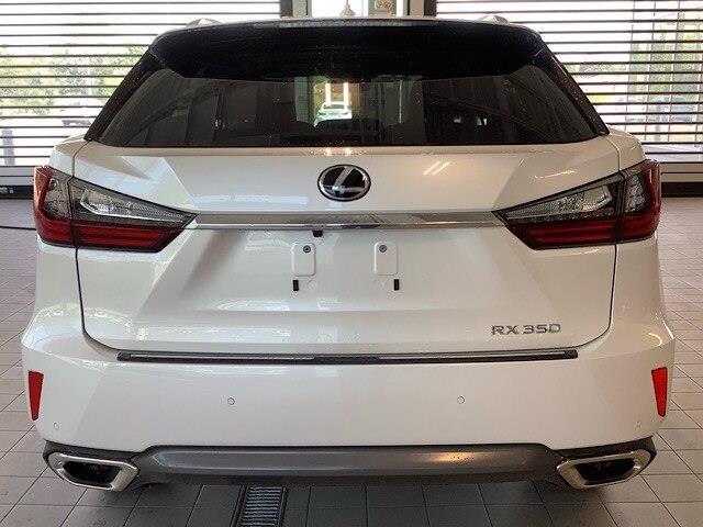 2019 Lexus RX 350 Base (Stk: 1694) in Kingston - Image 26 of 30