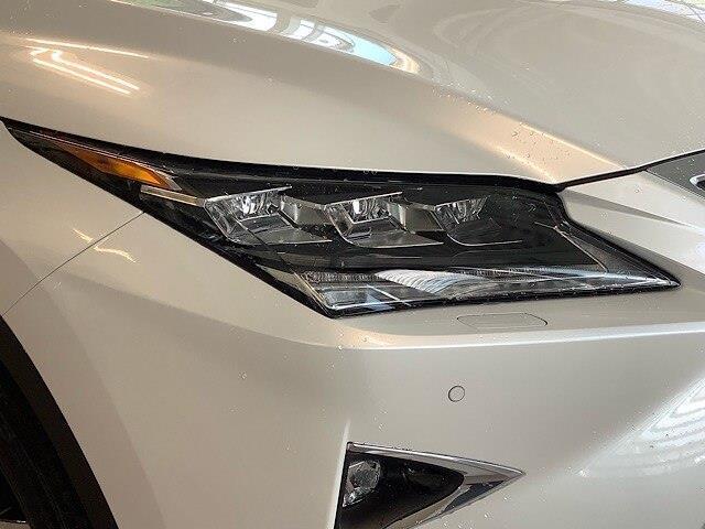 2019 Lexus RX 350 Base (Stk: 1694) in Kingston - Image 29 of 30