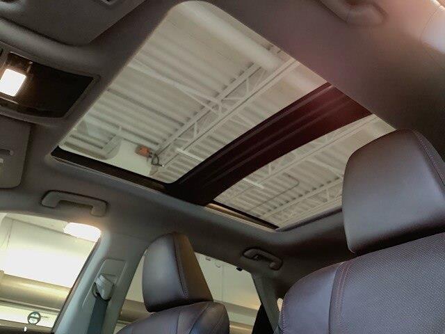 2016 Lexus RX 350 Base (Stk: PL19030) in Kingston - Image 5 of 30