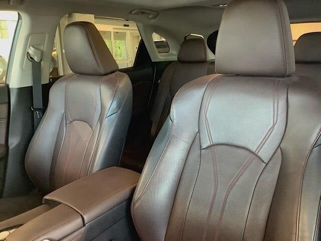 2016 Lexus RX 350 Base (Stk: PL19030) in Kingston - Image 7 of 30