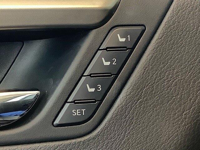 2016 Lexus RX 350 Base (Stk: PL19030) in Kingston - Image 18 of 30