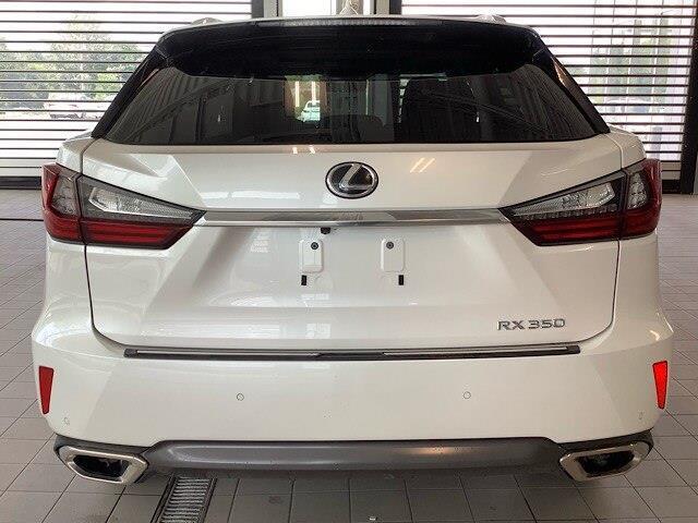 2016 Lexus RX 350 Base (Stk: PL19030) in Kingston - Image 28 of 30