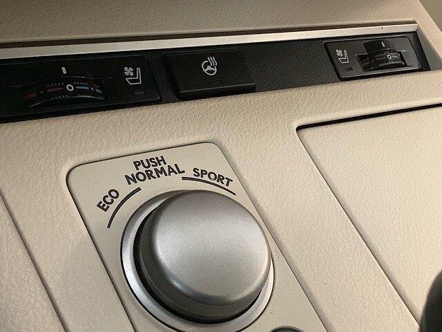 2014 Lexus ES 350 Base (Stk: 1697A) in Kingston - Image 6 of 26