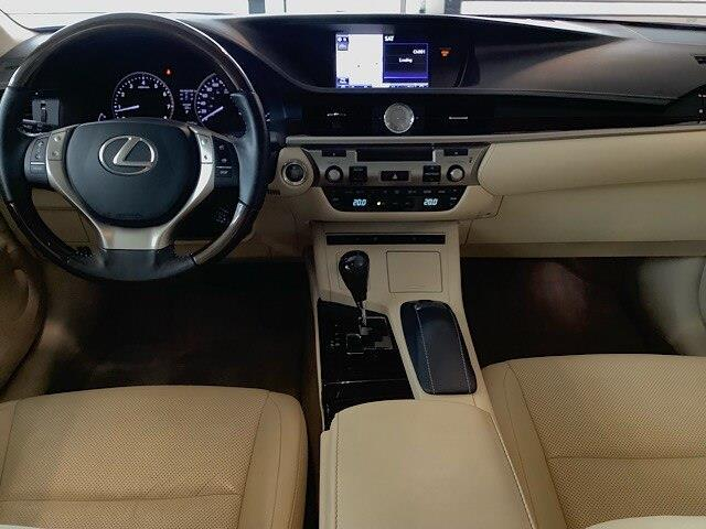 2014 Lexus ES 350 Base (Stk: 1697A) in Kingston - Image 11 of 26