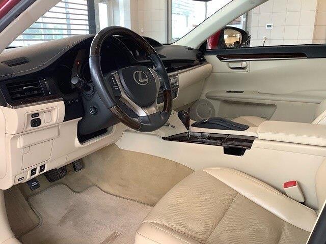 2014 Lexus ES 350 Base (Stk: 1697A) in Kingston - Image 17 of 26