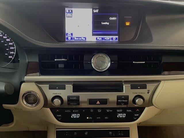 2014 Lexus ES 350 Base (Stk: 1697A) in Kingston - Image 21 of 26