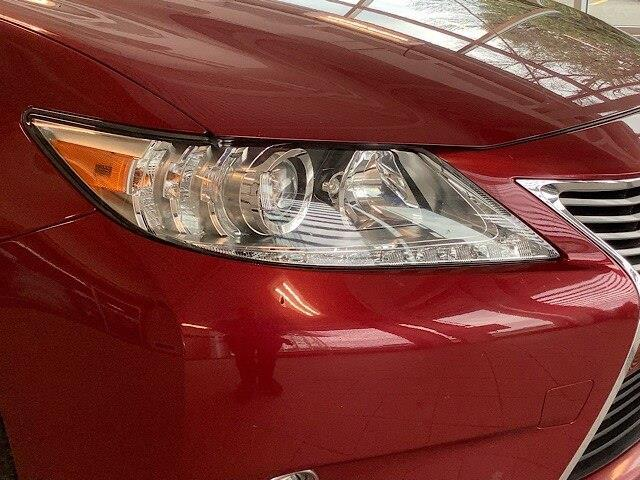 2014 Lexus ES 350 Base (Stk: 1697A) in Kingston - Image 25 of 26