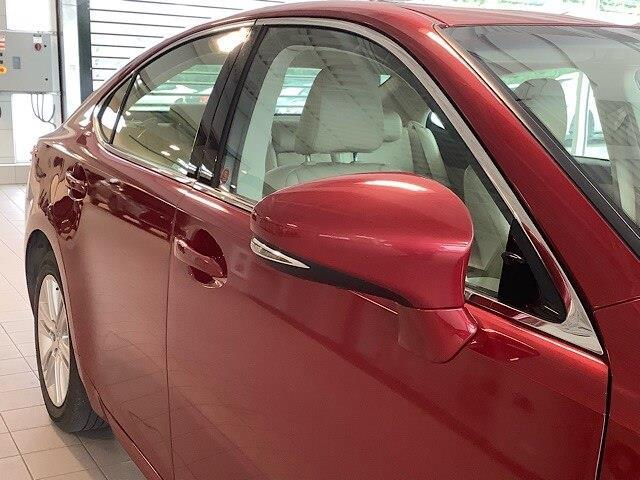 2014 Lexus ES 350 Base (Stk: 1697A) in Kingston - Image 26 of 26