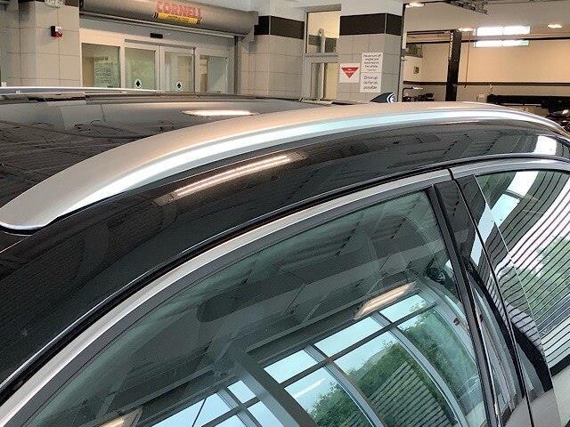 2019 Lexus UX 250h Base (Stk: 1699) in Kingston - Image 28 of 30