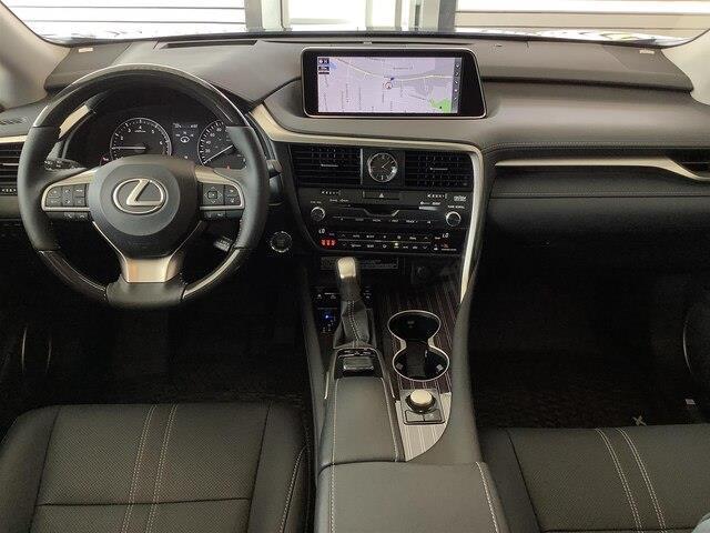 2019 Lexus RX 350 Base (Stk: 1691) in Kingston - Image 14 of 30