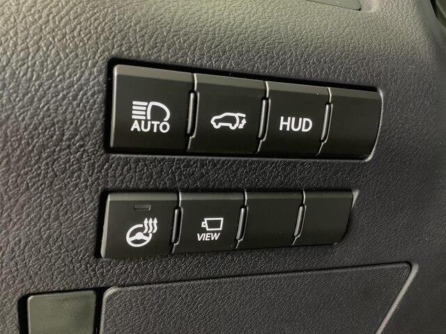 2019 Lexus RX 350 Base (Stk: 1691) in Kingston - Image 15 of 30