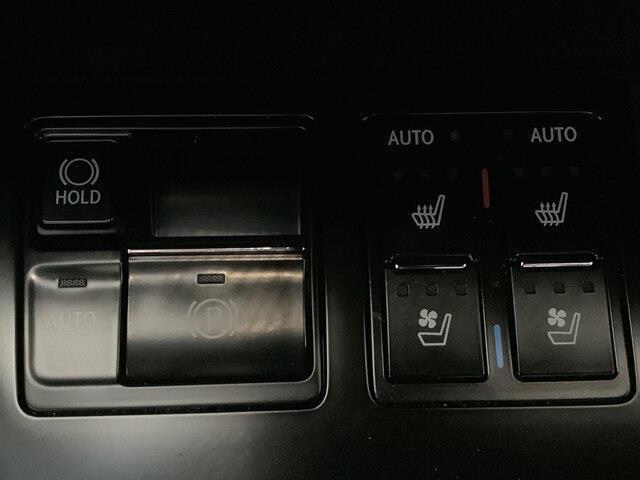 2019 Lexus RX 350 Base (Stk: 1650) in Kingston - Image 7 of 29