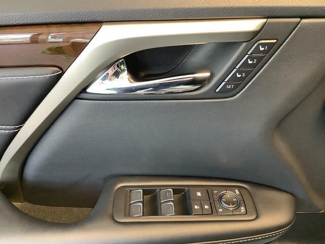 2019 Lexus RX 350 Base (Stk: 1650) in Kingston - Image 10 of 29
