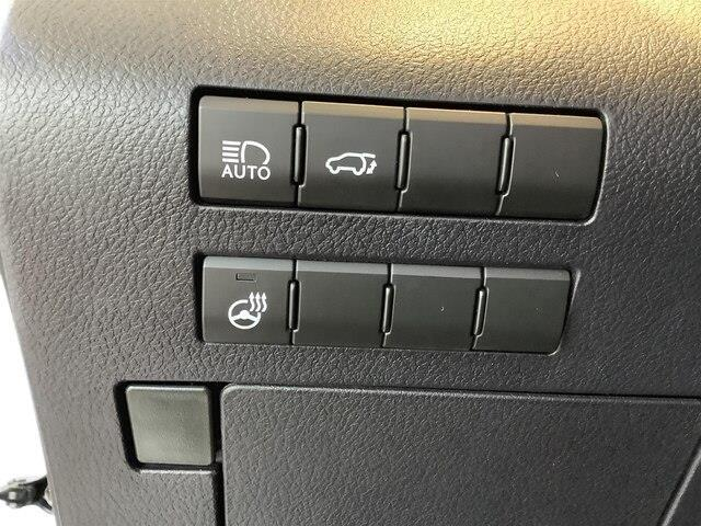 2019 Lexus RX 350 Base (Stk: 1650) in Kingston - Image 16 of 29