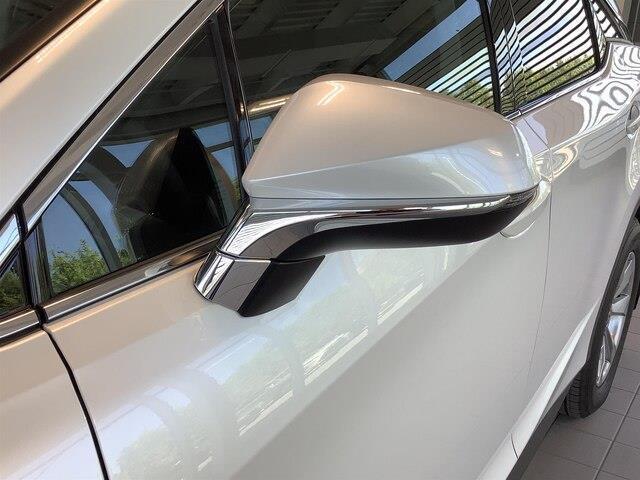 2019 Lexus RX 350 Base (Stk: 1650) in Kingston - Image 29 of 29