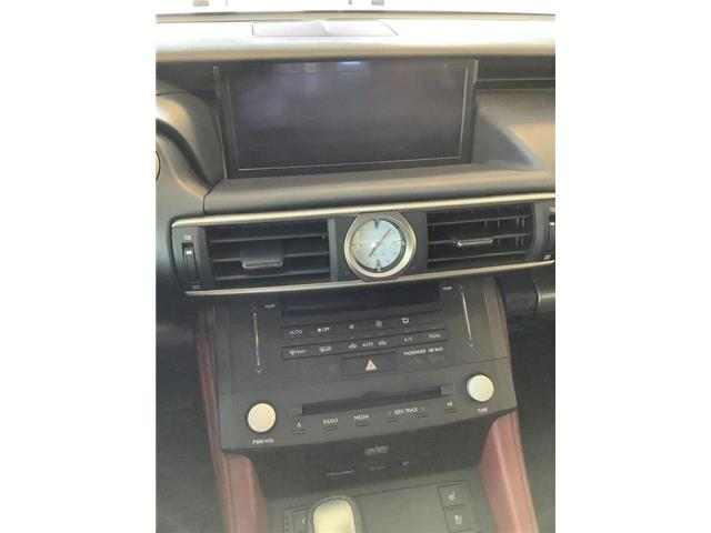 2018 Lexus RC 350 Base (Stk: 1441) in Kingston - Image 17 of 29