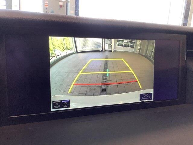 2018 Lexus RC 350 Base (Stk: 1441) in Kingston - Image 19 of 29
