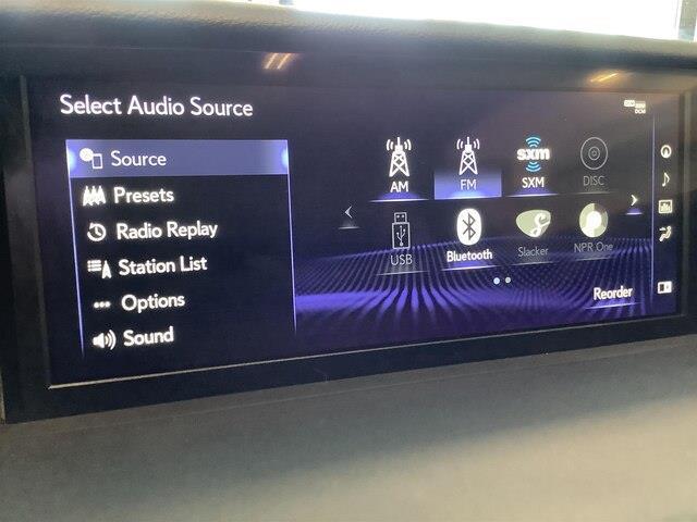 2018 Lexus RC 350 Base (Stk: 1441) in Kingston - Image 20 of 29