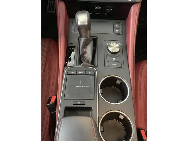 2018 Lexus RC 350 Base (Stk: 1441) in Kingston - Image 21 of 29