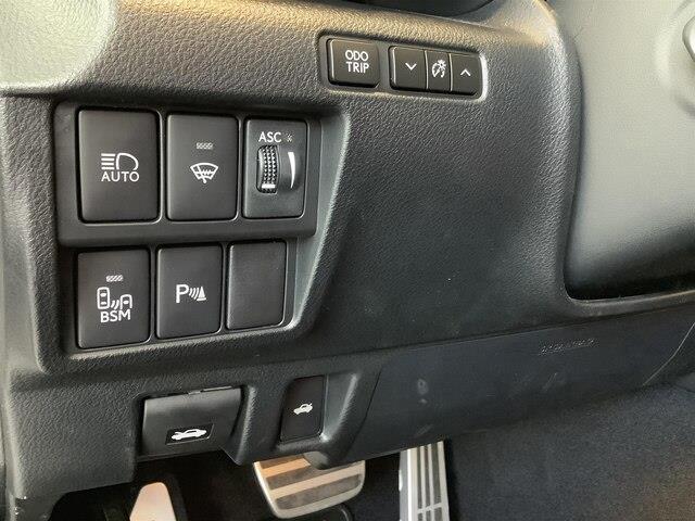 2018 Lexus RC 350 Base (Stk: 1441) in Kingston - Image 23 of 29