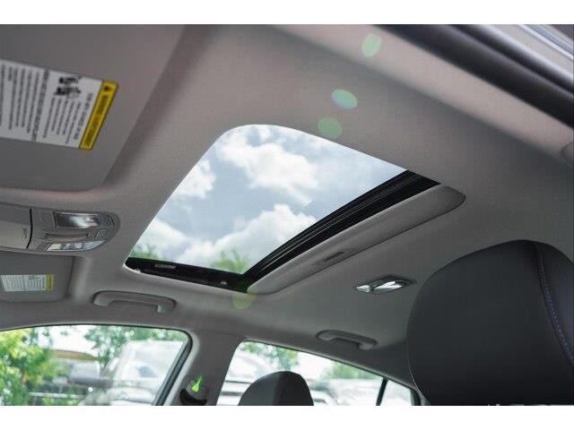 2019 Hyundai Ioniq Plug-In Hybrid Ultimate (Stk: SK426A) in Ottawa - Image 3 of 24