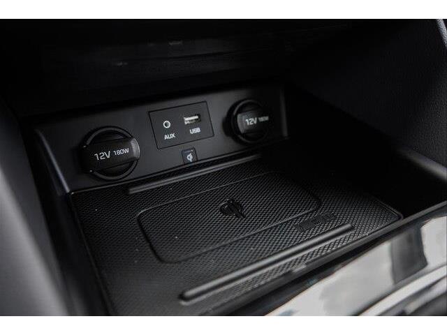 2019 Hyundai Ioniq Plug-In Hybrid Ultimate (Stk: SK426A) in Ottawa - Image 5 of 24