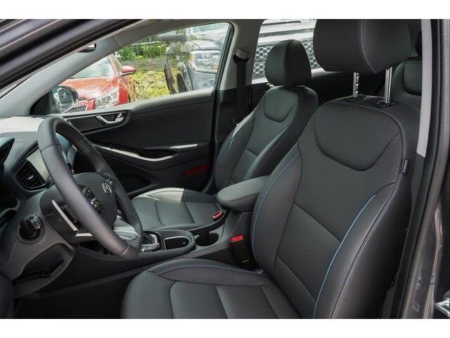 2019 Hyundai Ioniq Plug-In Hybrid Ultimate (Stk: SK426A) in Ottawa - Image 6 of 24