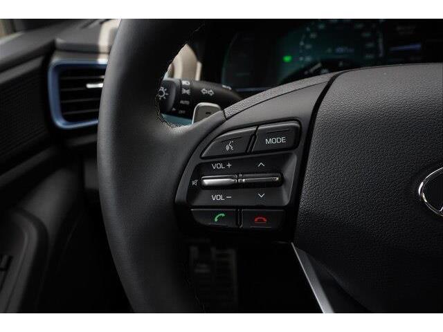 2019 Hyundai Ioniq Plug-In Hybrid Ultimate (Stk: SK426A) in Ottawa - Image 12 of 24