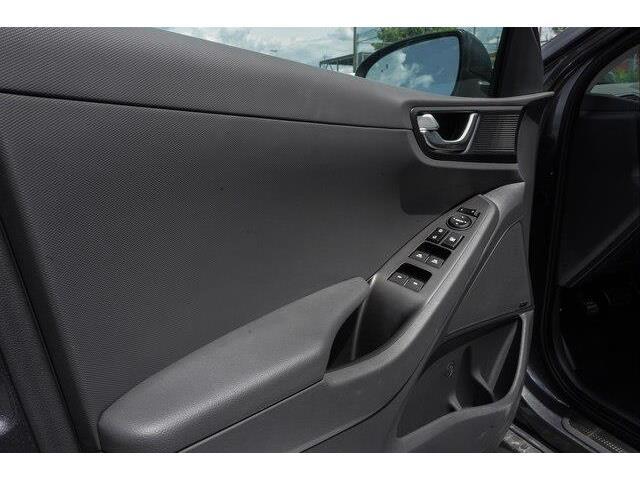 2019 Hyundai Ioniq Plug-In Hybrid Ultimate (Stk: SK426A) in Ottawa - Image 14 of 24