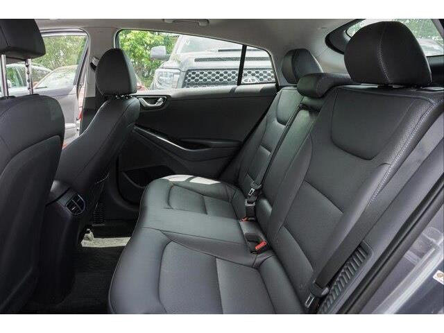 2019 Hyundai Ioniq Plug-In Hybrid Ultimate (Stk: SK426A) in Ottawa - Image 21 of 24