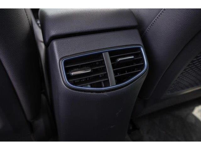 2019 Hyundai Ioniq Plug-In Hybrid Ultimate (Stk: SK426A) in Ottawa - Image 22 of 24