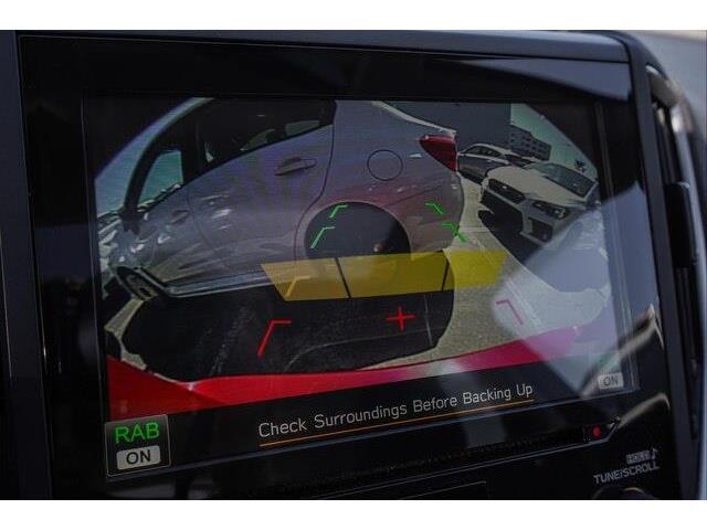 2018 Subaru Impreza Sport-tech (Stk: XJ088) in Ottawa - Image 3 of 25