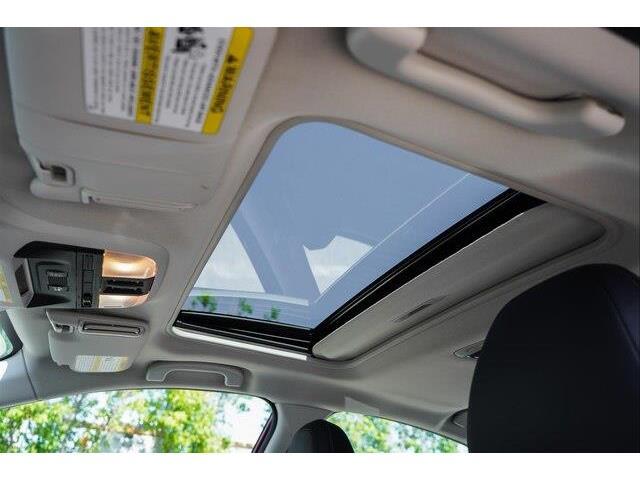 2018 Subaru Impreza Sport-tech (Stk: XJ088) in Ottawa - Image 4 of 25
