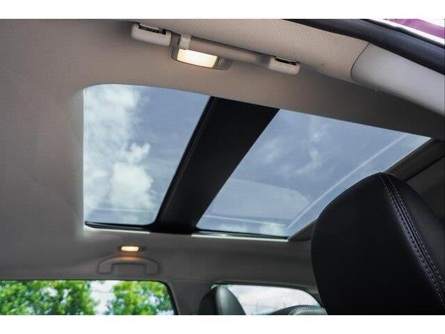 2013 Nissan Pathfinder Platinum (Stk: SK532A) in Ottawa - Image 5 of 24