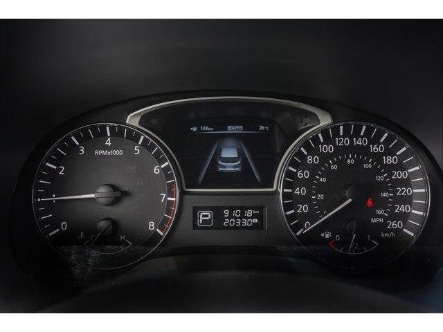 2013 Nissan Pathfinder Platinum (Stk: SK532A) in Ottawa - Image 12 of 24