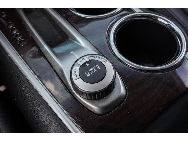 2013 Nissan Pathfinder Platinum (Stk: SK532A) in Ottawa - Image 19 of 24