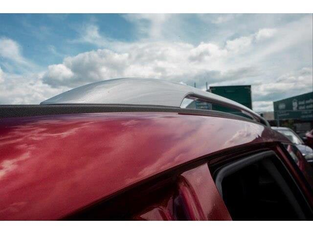 2013 Nissan Pathfinder Platinum (Stk: SK532A) in Ottawa - Image 23 of 24