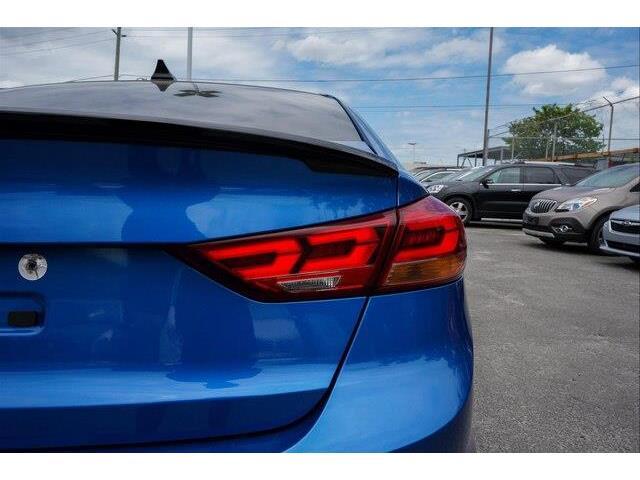 2018 Hyundai Elantra Sport (Stk: P2082A) in Ottawa - Image 23 of 23