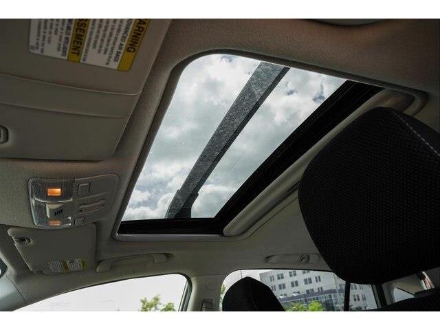 2013 Subaru XV Crosstrek Sport Package (Stk: SK683A) in Ottawa - Image 3 of 23