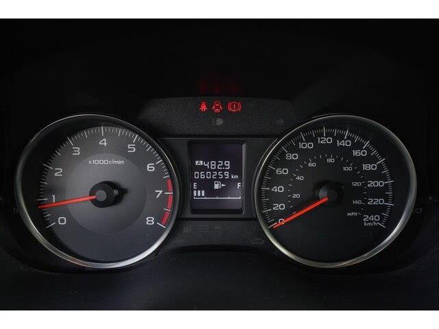 2013 Subaru XV Crosstrek Sport Package (Stk: SK683A) in Ottawa - Image 10 of 23