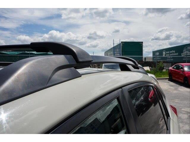2013 Subaru XV Crosstrek Sport Package (Stk: SK683A) in Ottawa - Image 22 of 23