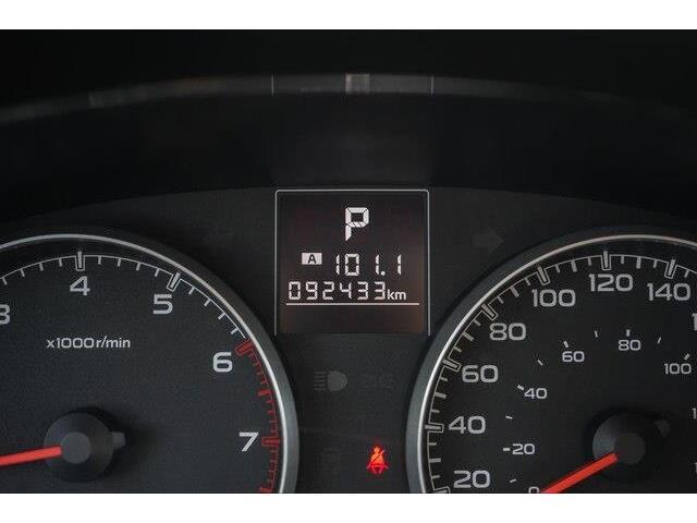 2014 Subaru Outback  (Stk: SK706A) in Ottawa - Image 10 of 20