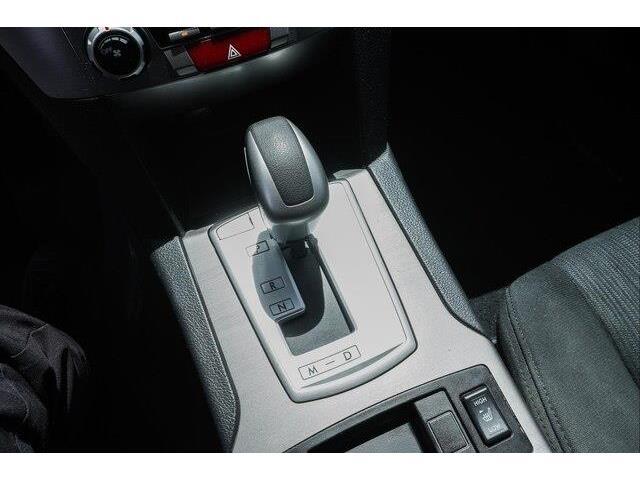 2014 Subaru Outback  (Stk: SK706A) in Ottawa - Image 16 of 20