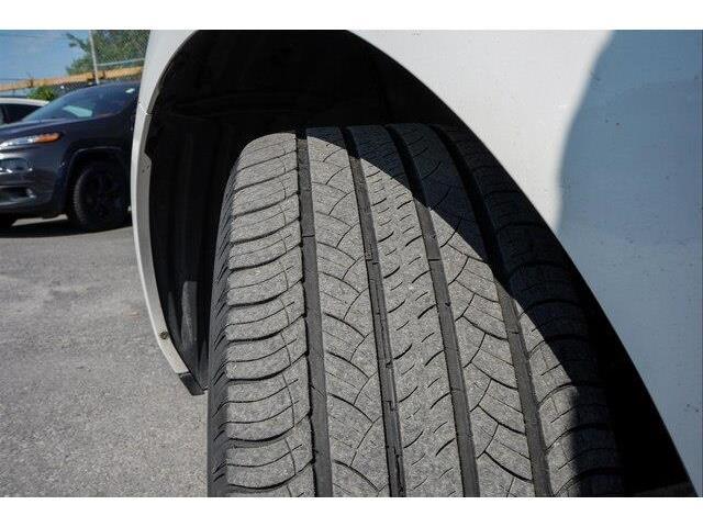 2012 Acura MDX Elite Package (Stk: SK444B) in Ottawa - Image 15 of 28