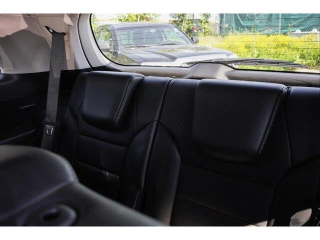 2012 Acura MDX Elite Package (Stk: SK444B) in Ottawa - Image 18 of 28