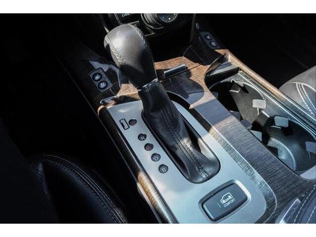 2012 Acura MDX Elite Package (Stk: SK444B) in Ottawa - Image 20 of 28