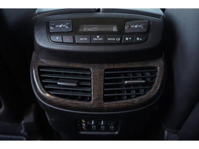 2012 Acura MDX Elite Package (Stk: SK444B) in Ottawa - Image 21 of 28