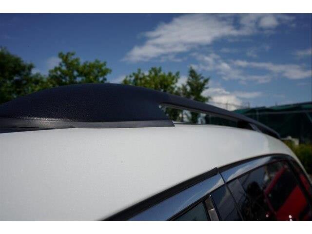 2012 Acura MDX Elite Package (Stk: SK444B) in Ottawa - Image 26 of 28