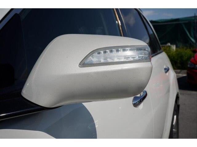 2012 Acura MDX Elite Package (Stk: SK444B) in Ottawa - Image 27 of 28